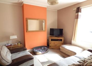 Thumbnail 2 bed property to rent in Mersey Road, Widnes
