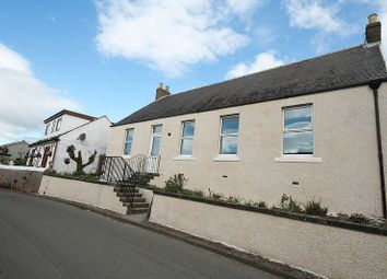Thumbnail 4 bedroom cottage for sale in Main Street, Windygates, Leven