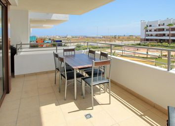 Thumbnail 2 bed apartment for sale in Lomas De Cabo Roig, Orihuela Costa, Spain