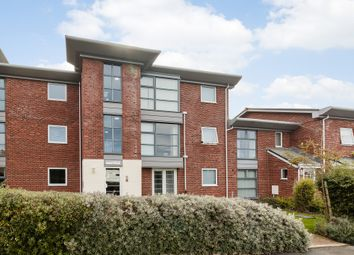 Thumbnail 2 bed flat for sale in Apartment, Margaret Court, Lytham St. Annes