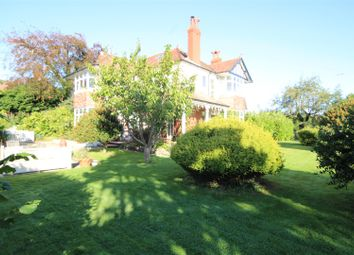 Thumbnail 5 bed property for sale in Ebberston Road West, Rhos On Sea, Colwyn Bay