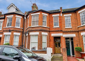 2 bed flat for sale in Victoria Drive, Leigh-On-Sea SS9