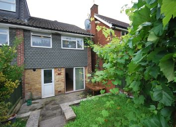 Thumbnail 3 bed terraced house to rent in Lymington Drive HA4,