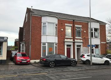 Thumbnail Office to let in 12 St. Thomas's Road, Chorley