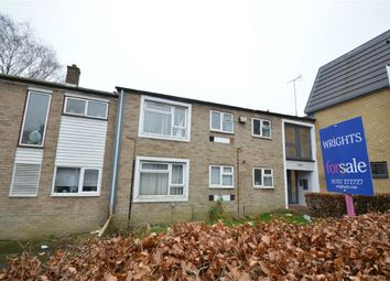 1 bed flat for sale in Northdown Road, Hatfield, Hertfordshire AL10