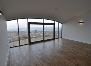 Thumbnail 2 bed flat for sale in Lilycroft Road, Bradford