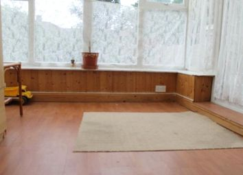 Thumbnail 2 bed flat for sale in Acacia Road, Mitcham, Surrey