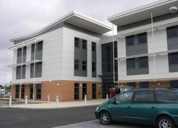 Thumbnail Serviced office to let in Bromsgrove Technology Park, Aston Road, Bromsgrove, Worcestershire, England