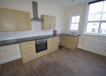 Thumbnail Flat to rent in St. Nicholas Cliff, Scarborough