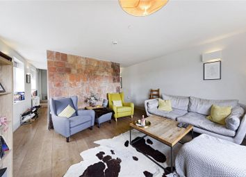 Thumbnail 2 bedroom mews house to rent in Felgate Mews, Studland Street, Hammermsith, London