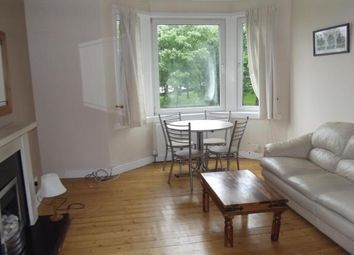 Thumbnail 1 bed cottage to rent in Riversdale Lane, Glasgow