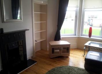 Thumbnail 2 bed flat to rent in Laird St, Coatbridge
