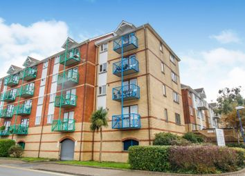 2 bed flat for sale in Trawler Road, Maritime Quarter SA1