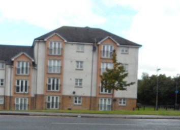 Thumbnail 2 bed flat to rent in Sun Gardens, Thornaby