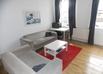 Thumbnail 2 bed flat to rent in Three Colts Lane, London