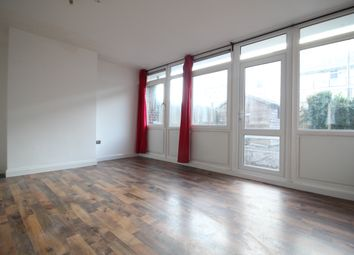 Thumbnail 4 bed duplex to rent in Styles Court, London