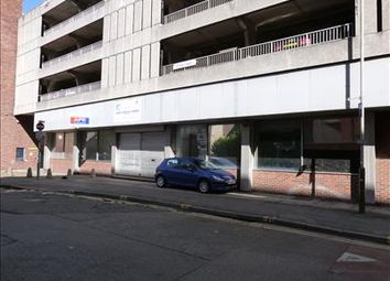 Thumbnail Retail premises to let in 16 Yeoman Street, Leicester
