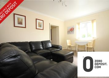Thumbnail 5 bed end terrace house to rent in New Street, Wincheap, Canterbury