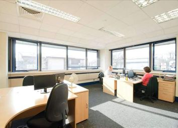 Thumbnail Serviced office to let in Mulberry Business Park, Fishponds Road, Wokingham