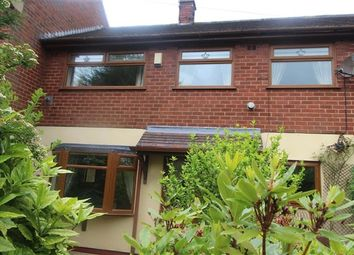 Thumbnail 2 bed property for sale in Skipton Crescent, Preston