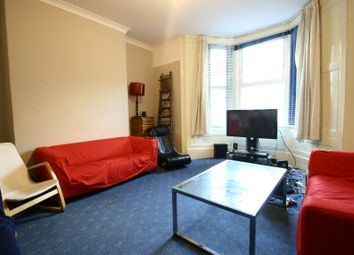 Thumbnail 6 bed town house to rent in Elmwood Street, Sunderland