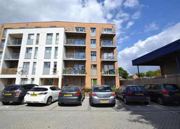 Thumbnail 2 bed flat for sale in Goulding House, Manor Lane, Feltham