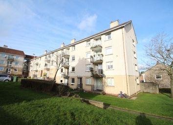 Thumbnail 2 bedroom flat to rent in Melville Park, East Kilbride, Glasgow