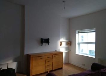 Thumbnail 1 bed flat to rent in 2 Northgate Street, Caernarfon