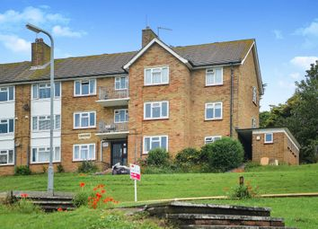 Thumbnail 2 bed flat for sale in Beresford Road, Brighton
