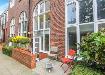 Thumbnail 2 bedroom flat for sale in Boston Lofts, Southend On Sea, Essex