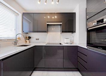1 bed flat for sale in Cobbinsbank, Farm Hill Road, Waltham Abbey EN9