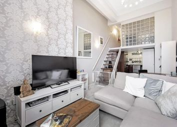 Thumbnail 2 bed flat for sale in Lexington Building, Bow Quarter, 60 Fairfield Road, London