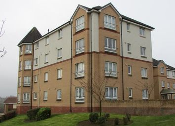 Thumbnail 2 bedroom flat to rent in Whitehaugh Road, Glasgow