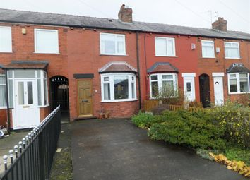 Thumbnail 2 bed terraced house for sale in Edward Road, Whiston, Prescot