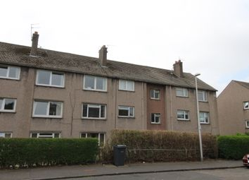 Thumbnail 2 bed flat for sale in Firrhill Loan, Edinburgh