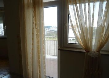 Thumbnail 1 bedroom apartment for sale in Istra, Pula, Croatia