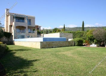 Thumbnail 3 bed detached house for sale in Polis, Paphos, Cyprus