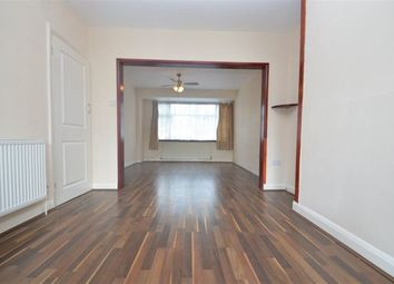 Thumbnail 3 bed property to rent in Jubilee Drive, Ruislip, Middlesex
