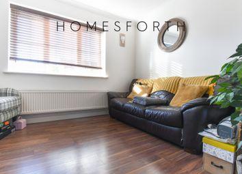 1 bed terraced house to rent in Flemming Avenue, Ruislip Manor, Ruislip HA4