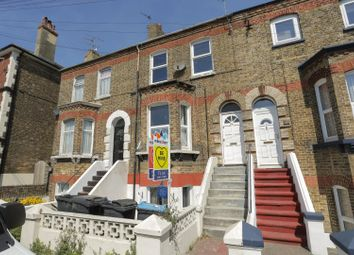 3 bed property for sale in Canterbury Road, Margate CT9