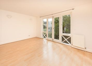 Thumbnail 3 bedroom mews house to rent in St. Pauls Mews, London