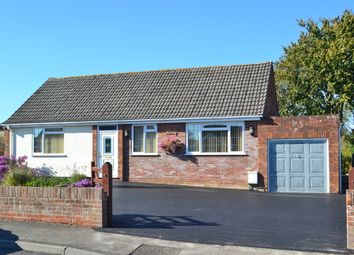 Thumbnail 4 bed property for sale in Wincanton, Somerset