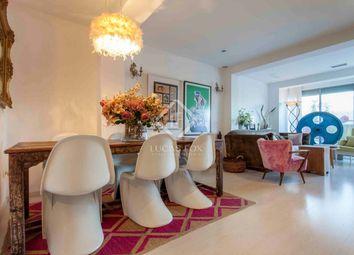 Thumbnail 1 bed apartment for sale in Spain, Valencia, Valencia City, Ruzafa, Val15991