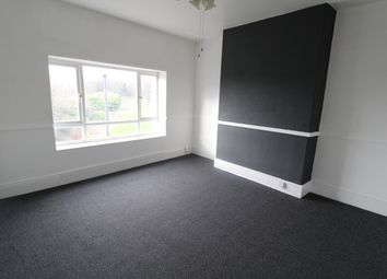 Thumbnail 2 bedroom flat to rent in Hulne Terrace, Newcastle Upon Tyne