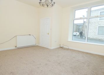 Thumbnail 1 bed flat to rent in Dowry Street, Accrington