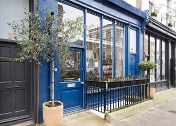 Property for sale in All Saints Road, Notting Hill, London, UK W11