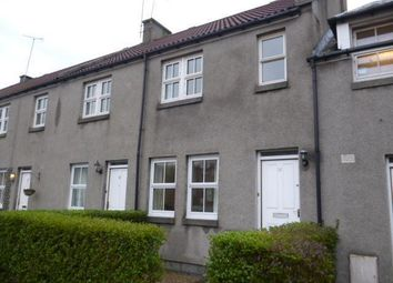 Thumbnail 3 bedroom flat to rent in The Orchard, Spital Walk, Aberdeen Close To Aberdeen University