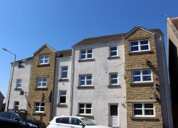Thumbnail 2 bed flat for sale in Oakfield Court, Kelty, Dunfermline