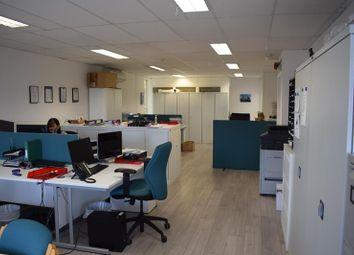 Thumbnail Office to let in Mountview Court, Friern Barnet Lane, Whetstone, London