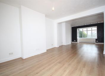 3 bed property to rent in Gunnersbury Avenue, Acton W3